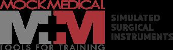 Mock Medical
